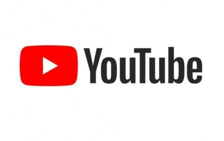 YouTube теперь сможет частично или полностью блокировать аккаунты из «коммерческих соображений» - ITC.ua