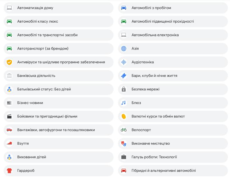 Приватность и безопасность в Google: как управлять своими данными?
