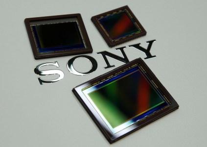 В 3 смены и без выходных: заводы Sony по выпуску сенсоров изображения для камер смартфонов не справляются со спросом