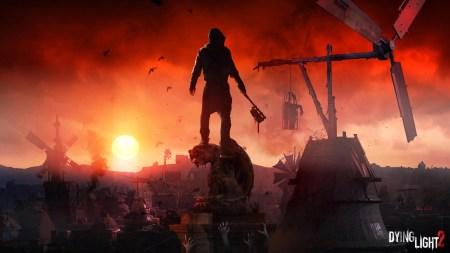 Тимон Смектала, ведущий геймдизайнер польской студии Techland: «Игровым мирам нужно становиться не больше, а проработаннее»