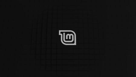 Состоялся релиз дистрибутива Linux Mint 19.3 (Tricia) в трех версиях