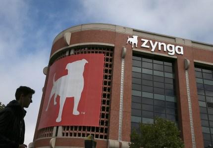 В результате взлома разработчика онлайн-игр Zynga были украдены учётные записи 170 млн пользователей