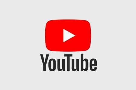 В YouTube планировали модерировать каждый ролик в YouTube Kids, но в последний момент отказались от этой идеи