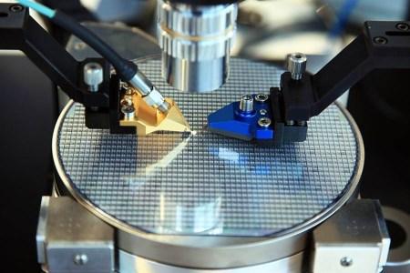 Всё по плану: В следующем году TSMC запустит массовое производство чипов по 5-нм техпроцессу - ITC.ua
