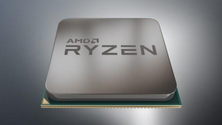 AMD планирует и дальше наращивать количество ядер в процессорах