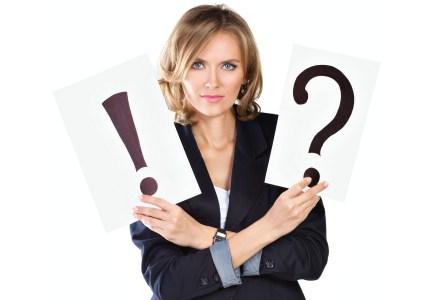РНУКПН – для налогов, УНЗР – для идентификации: Минцифры пояснило различие между двумя кодами для украинцев