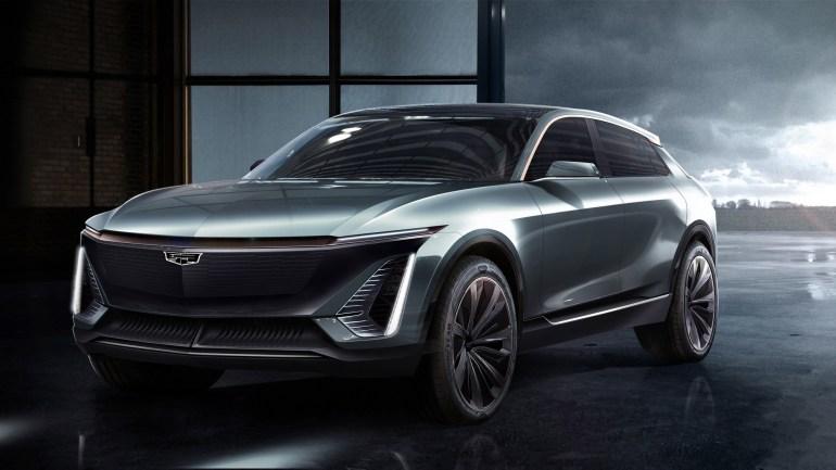 General Motors и LG Chem совместно построят в США фабрику по производству батарей для электромобилей (инвестиции составят $2,3 млрд, мощность - 30 ГВтч в год)