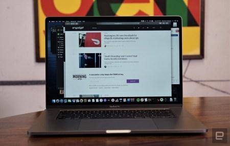 Минг-Чи Куо: В 2020 году Apple перейдёт на использование дисплеев mini LED для некоторых моделей iPad Pro и MacBook Pro