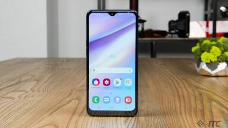 Samsung может перевести часть смартфонов Galaxy A и M на чипсеты MediaTek с поддержкой 5G