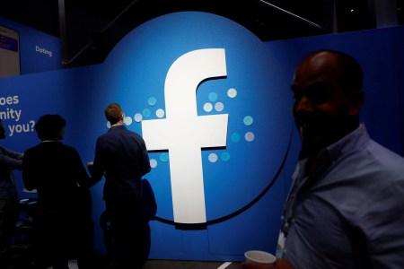 Facebook разрабатывает собственную операционную систему, чтобы снизить зависимость от Android и Google. Проект возглавил автор Windows NT