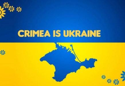 Антиреклама Apple в ответ на скандальное решение компании обозначить Крым частью России [Видео]