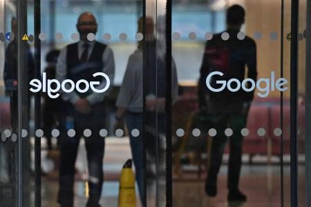 Reuters: ЕС взялся за расследование методов сбора данных Google