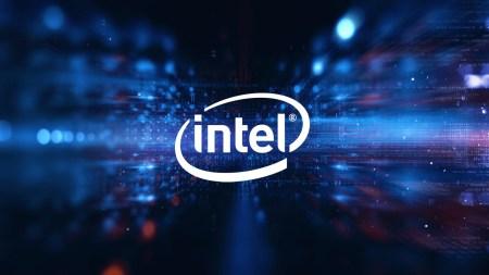 Дискретный GPU Intel DG1 получит конфигурацию как у интегрированной графики в процессорах Tiger Lake, а разъём LGA 1200 физически будет соответствовать LGA115x
