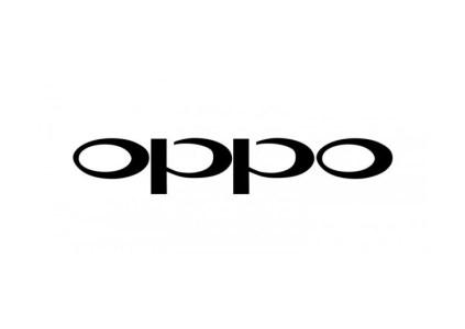 Новые разработки OPPO: собственные чипы, смартфон с камерой под дисплеем, складной смартфон с адаптивной ОС и гарнитура дополненной реальности