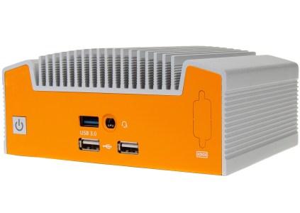AMD развивает экосистему Mini PC, ориентированную на конкуренцию устройствам Intel NUC