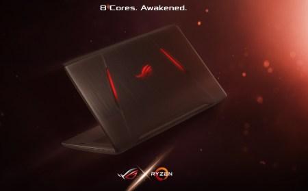 До восьми ядер и производительность уровня Core i9-9980HK — такими будут новые 7-нм мобильные APU AMD Ryzen (Renoir)