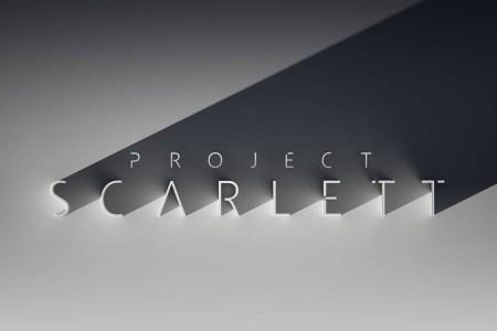 Опубликованы характеристики и возможности игровой консоли Xbox Project Scarlett, выйдут две модели Lockhart и Anaconda