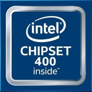 Новые 14-нм настольные процессоры Intel Comet Lake-S могут задержаться до середины весны