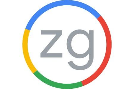 Google рассказал о топ-запросах 2019 года в Украине