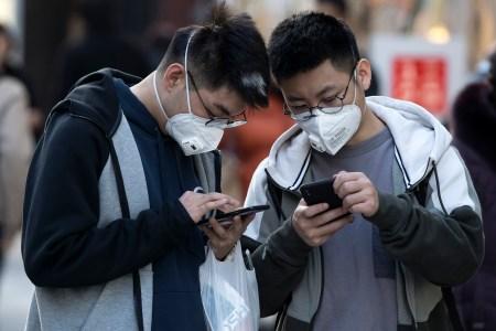 Plague Inc. бьет рекорды продаж в связи c распространением коронавируса, а разработчики говорят, что это всего лишь игра