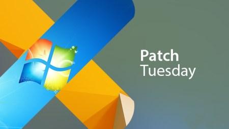 Microsoft выпустила прощальные обновления Windows 7 и Windows Server 2008 в последний день поддержки ОС