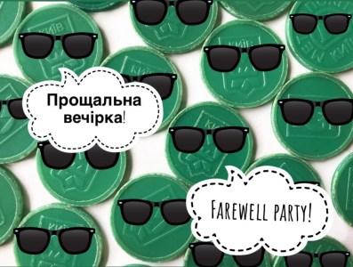 Киевский метрополитен окончательно распрощается с жетонами 1 апреля