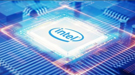 Замечен необычный 5-ядерный процессор Intel Core i5-L16G7 семейства Lakefield