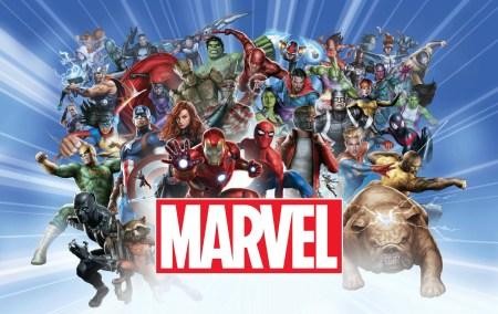 В фильмах Marvel «cкоро» появится первый супергерой-трансгендер