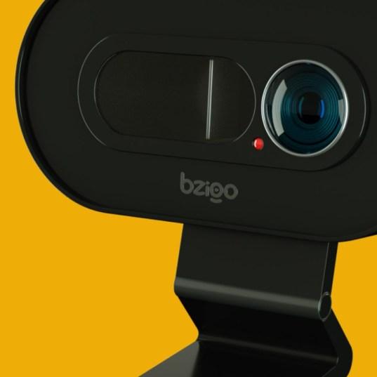 Стартап Bzigo представил «умную» лазерную указку для подсвечивания местоположения комаров