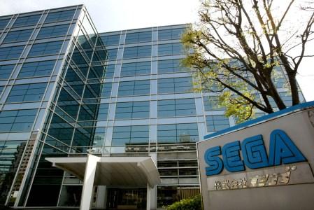 Европейский отдел Sega начнет выпускать физические копии игр для PC в полностью перерабатываемых картонных упаковках из вторсырья