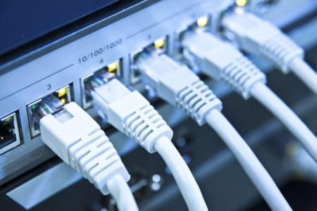 Украина больше не первая по дешевизне фиксированного интернета, новый лидер — Сирия