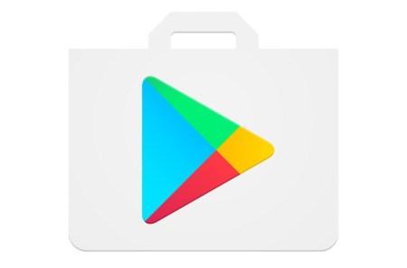 На Android-устройствах больше не будут выводиться надоедливые уведомления об обновлениях приложений