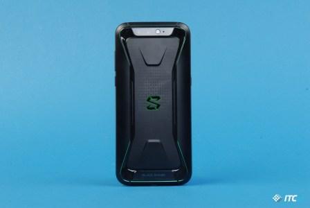 На подходе новые смартфоны Xiaomi — Pocophone F2 и геймерский Black Shark 3 5G с 16 ГБ ОЗУ