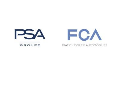 Слияние PSA и FCA: главное авто-событие прошлого, которое определяет будущее
