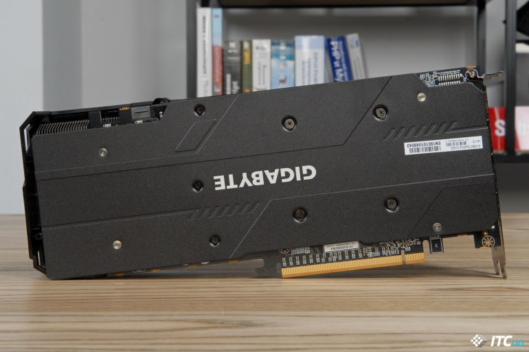 Обзор видеокарты Radeon RX 5600 XT: хорошая попытка