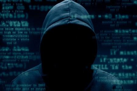 СБУ в 2019 году нейтрализовала более 480 кибератак на госорганы и объекты критической инфраструктуры
