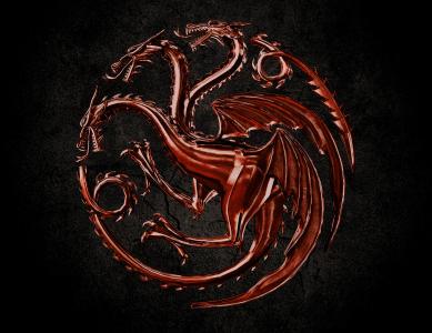 Не ждите приквел «Игры престолов» про Таргариенов («Дом дракона») раньше 2022 года, а ничего другого (по вселенной) HBO пока снимать не планирует