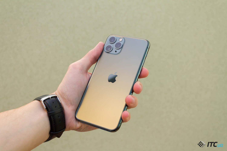 «Алло» начал продавать iPhone с eSIM от lifecell