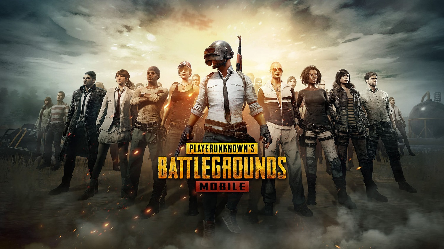 https://i2.wp.com/itc.ua/wp-content/uploads/2020/01/pubg-mobile.jpg?quality=100&strip=all&ssl=1