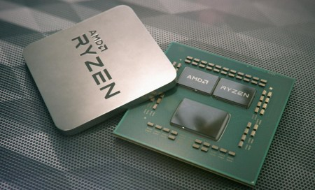Успех Ryzen и Radeon обеспечил AMD рекордную выручку по итогам последнего квартала и всего 2019 года