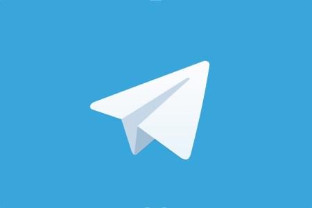 Проект закона о медиа: Депутаты хотят раскрыть владельцев анонимных Telegram-каналов