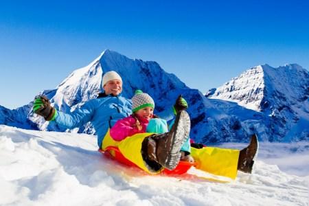Осенью 2020 года в Украине заработает Единый туристический портал с сервисами для туристов