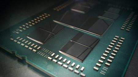 В этом году AMD потеснит Apple, став крупнейшим заказчиком TSMC на выпуск продукции по нормам 7 нм