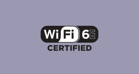 Wi-Fi 6 вскоре заработает в новом спектре 6 ГГц — Wi-Fi Alliance анонсировала расширение стандарта Wi-Fi 6E