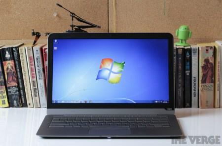 Правительство Германии не успело перейти на Windows 10 и теперь вынуждено заплатить Microsoft почти $1 млн за обновления Windows 7 ESU