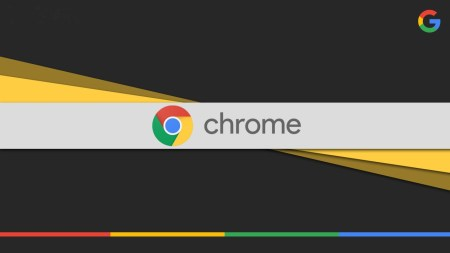 Как сделать интернет безопаснее. Google Chrome вскоре начнет блокировать загрузку файлов по HTTP
