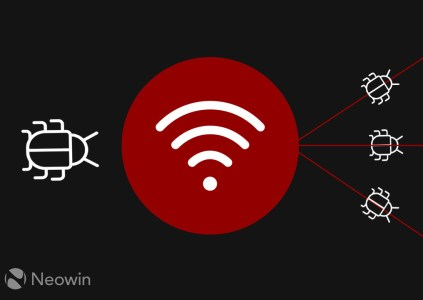 Новый троян Emotet способен распространяться через сети Wi-Fi