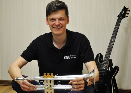 Украинец одержал победу в одной из номинаций конкурса «Предприниматель года», проводимом Payoneer
