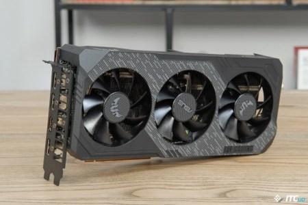 Видеокарты AMD перегреваются из-за плохо затянутых крепежных винтов СО