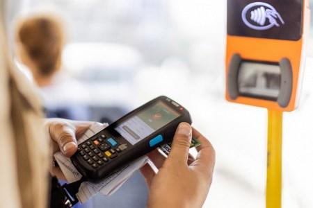 Kyiv Smart Card: Сколько стоило внедрение, когда появится виртуальная карта и что такое «оплата за транспортную работу» для маршруток